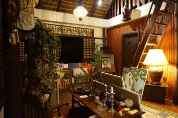 inspirational home 02